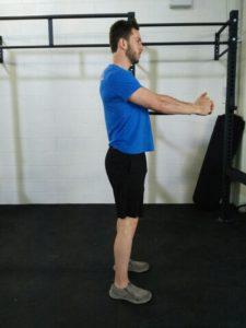 Core Training, Functional Training, Bracebridge, Muskoka, Grit Strength and Conditioning Bracebridge, Free weights, Abs, Core, Proper Core Training