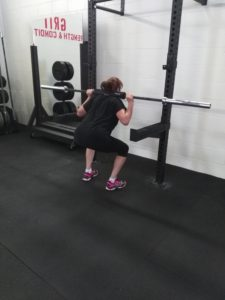 Personal Training, Bracebirdge, Muskoka, Gym Bracebridge, Personal training bracebridge, crossfit, weight lighting, adult training